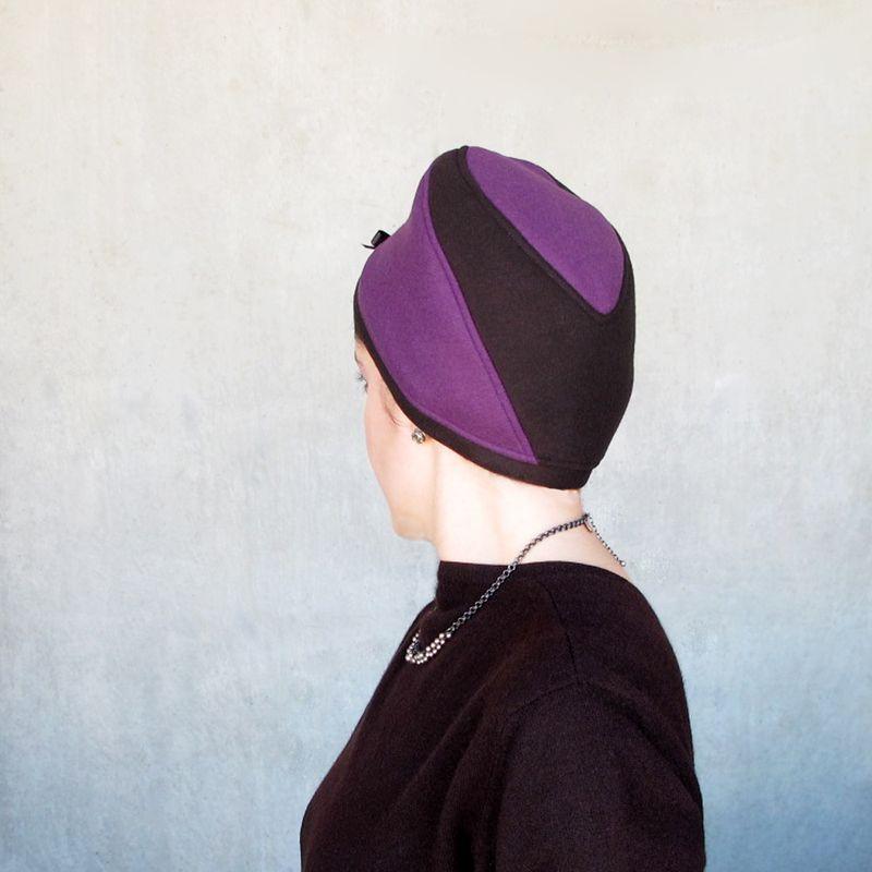 Getaway-purple-5