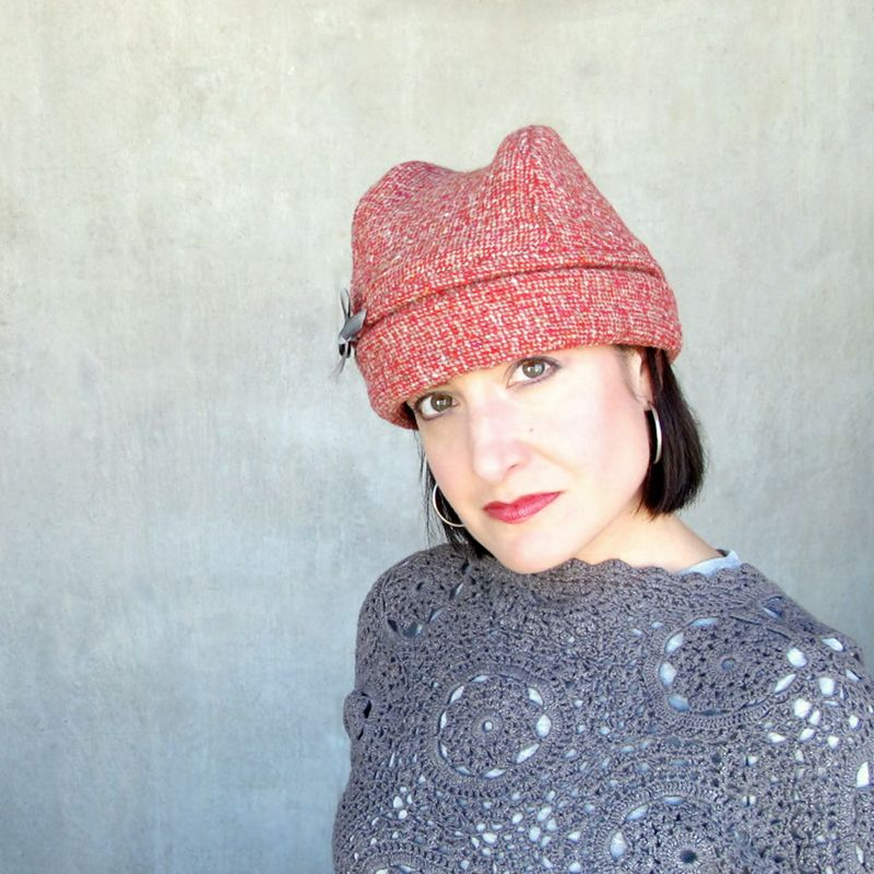 Incognito-red-tweed-5
