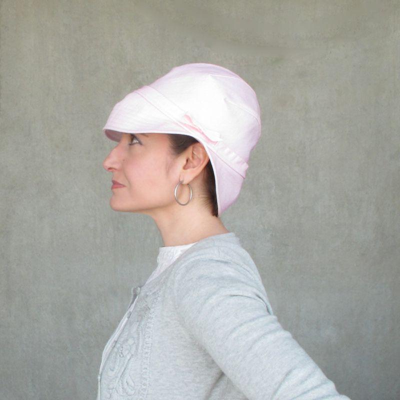 Salmagundi-pink-2