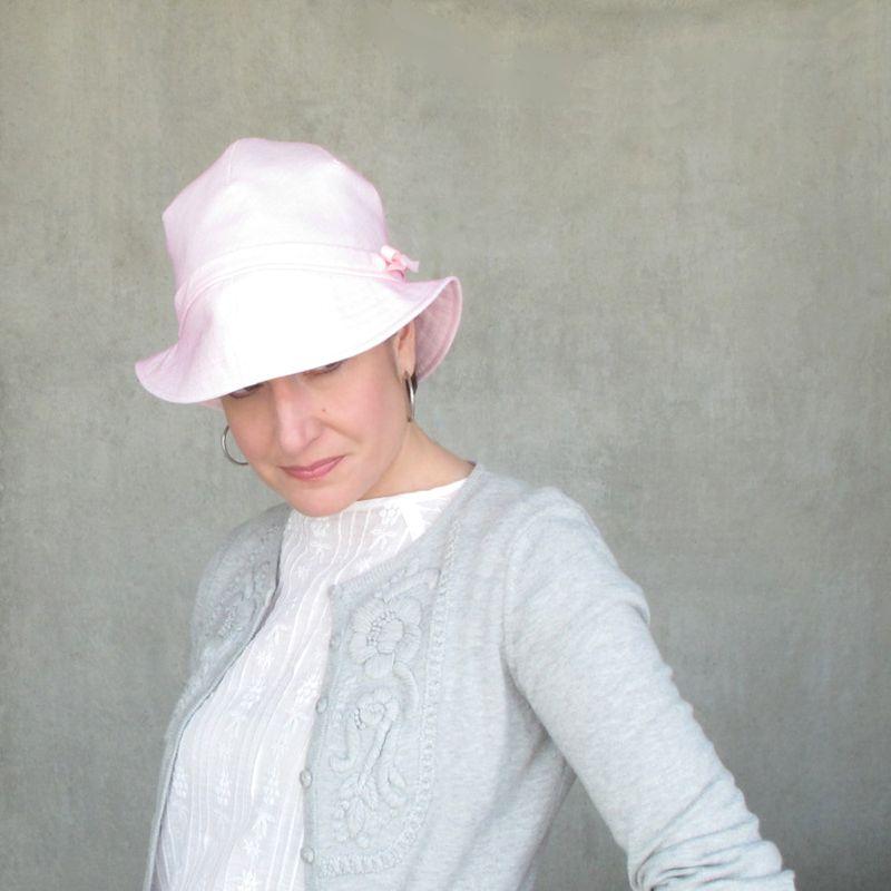 Salmagundi-pink-6