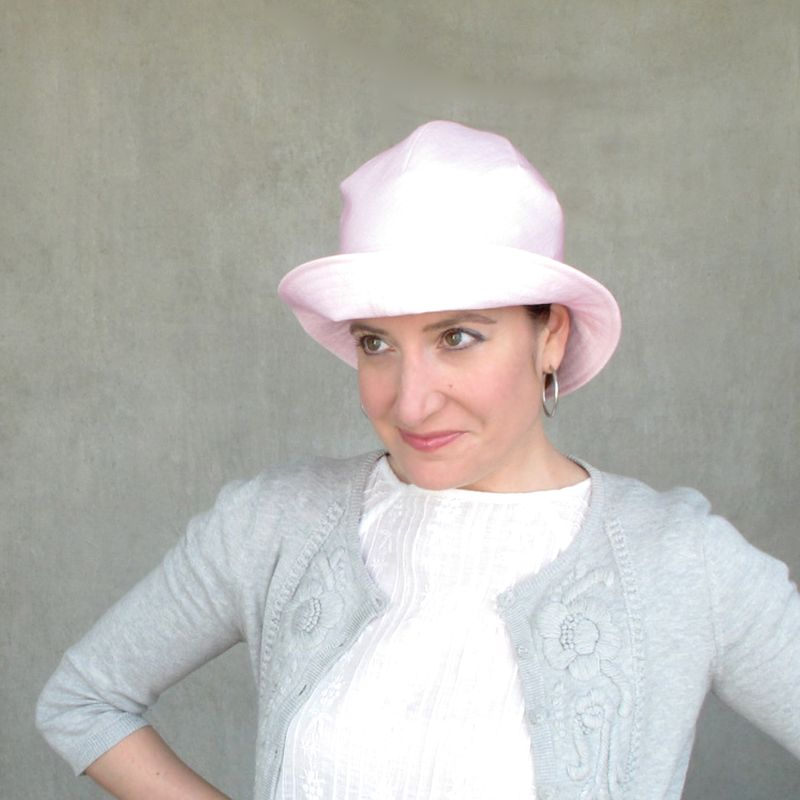Salmagundi-pink-3