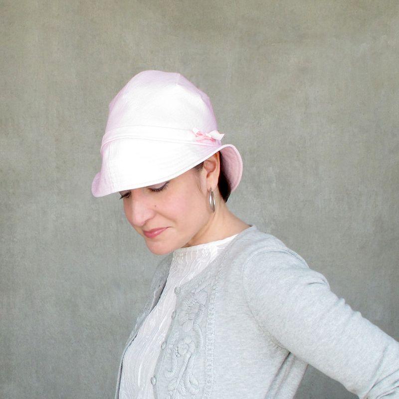 Salmagundi-pink-4