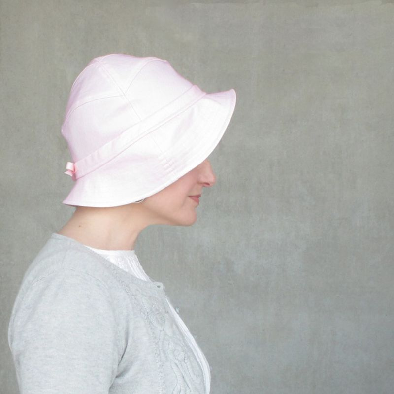 Salmagundi-pink-8
