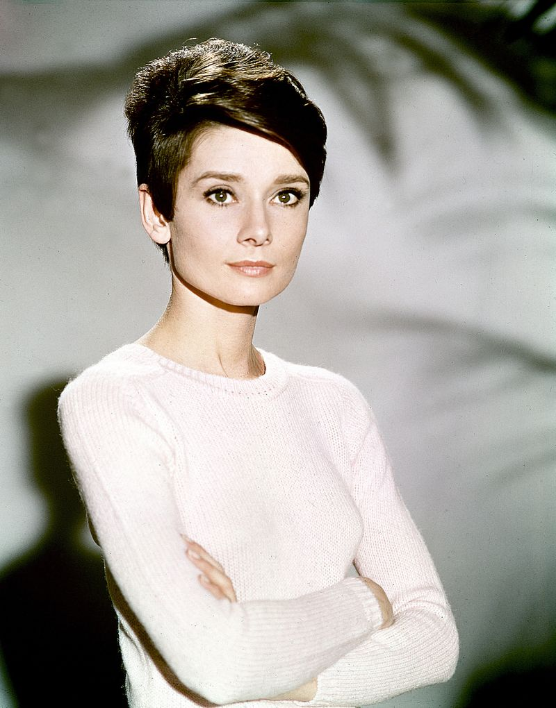 Wait-Until-Dark-audrey-hepburn-4320090-2007-2560