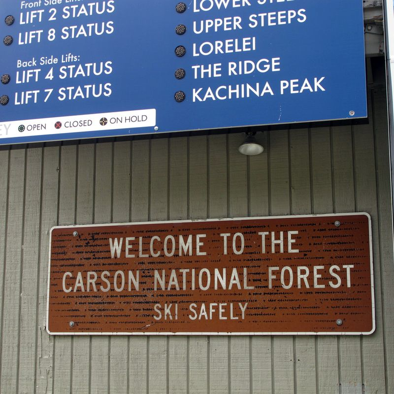 CarsonSign