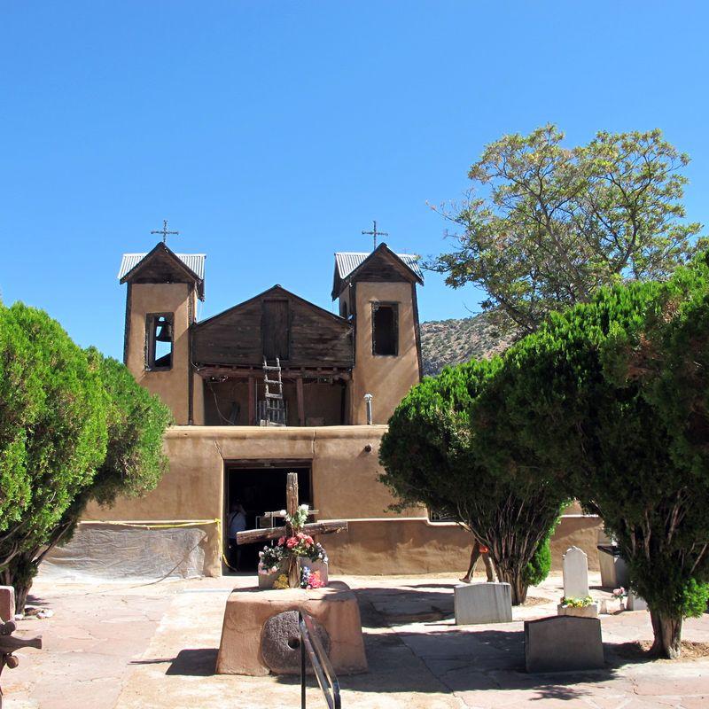 Santaurario1