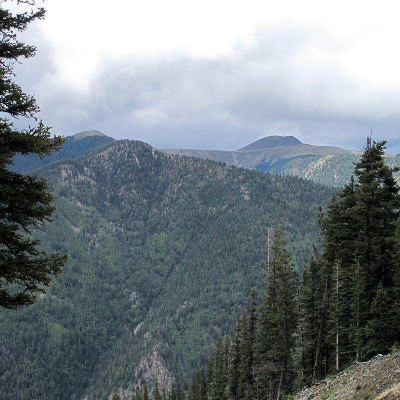 TaosTop1